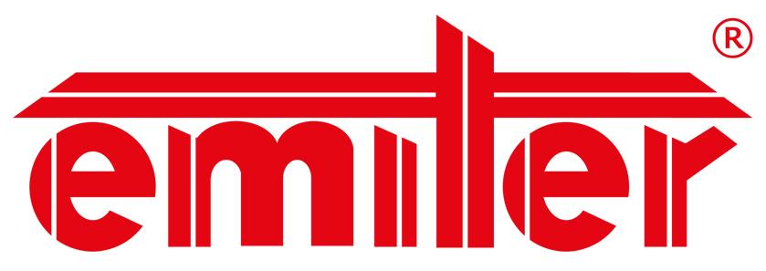 Emiter – Højkvalitets kapslinger og skabe i metal og glasfiberforstærket polyester